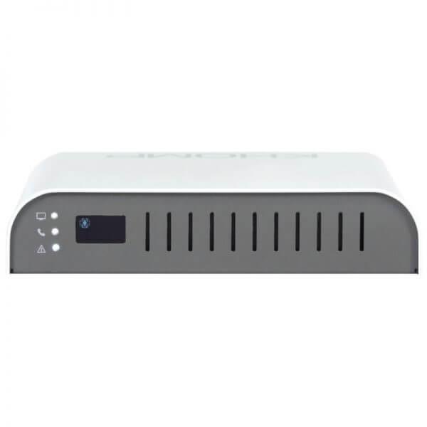 UMG Modular 300 2