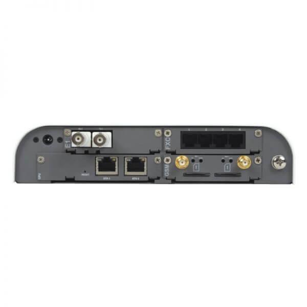 UMG Modular 300 4