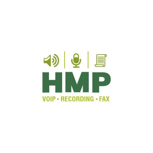 hmp-logo-completo