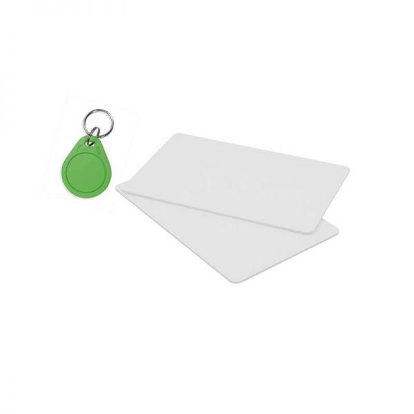 khomp-keytag-keycard-1